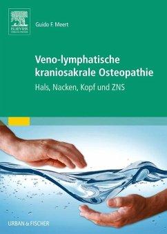 Veno-lymphatische kraniosakrale Osteopathie