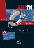 ABIfit Stochastik