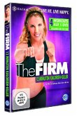 Gaiam - The Firm: 12 Minuten Kalorien-Killer