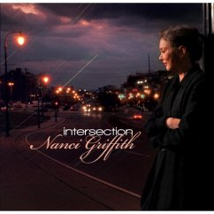 Intersection - Nanci Griffith