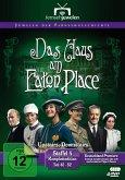 Das Haus am Eaton Place DVD-Box