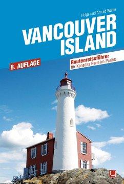 Vancouver Island - Walter, Helga; Walter, Arnold
