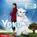 Yoko. Das Original-Filmhörspiel