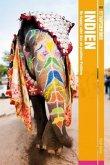 Fettnäpfchenführer Indien