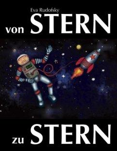 Von Stern zu Stern