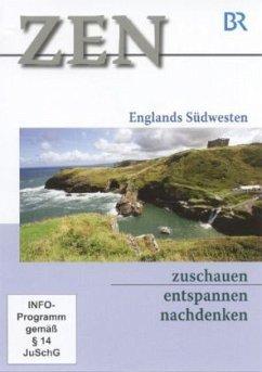 ZEN - Englands Südwesten