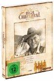 High Chaparral - 4. Staffel (5 Discs)