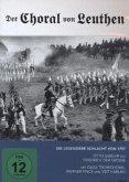 Der Choral von Leuthen - Die legendäre Schlacht von 1757