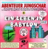 Ein Leben in Babylon