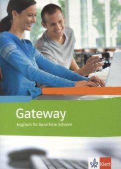 Gateway (Neubearbeitung). Schülerbuch