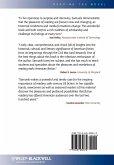 Reading the American Novel 1780-1865