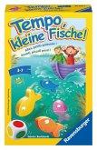 Ravensburger 23334 - Tempo, kleine Fische