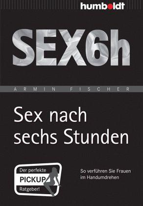 der perfekte sex