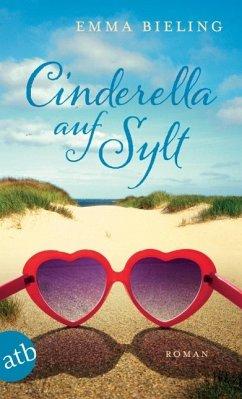 Emma Bieling – Cinderella auf Sylt