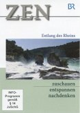 ZEN - Entlang des Rheins