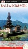 Vis-à-Vis Bali & Lombok