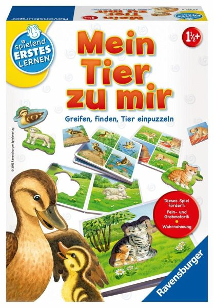 kinderspiel lotto