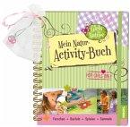 Mein Natur-Activity-Buch