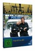 Großstadtrevier - Season 23 - Box 18