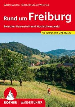 Rund um Freiburg