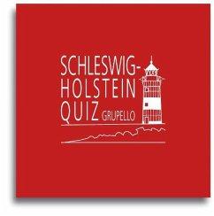 Schleswig-Holstein-Quiz (Spiel)