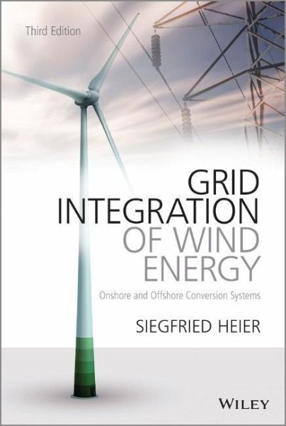 Wind download pdf energy systems integration of grid conversion