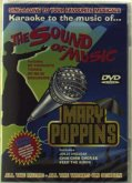 Sound Of Music/Mary Poppins