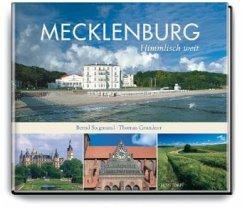 Mecklenburg