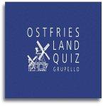 Ostfriesland-Quiz (Spiel)