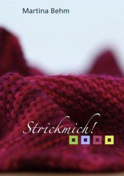 Strickmich!