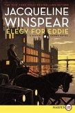 Elegy for Eddie: A Maisie Dobbs Novel