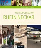 Trends und Lifestyle Metropolregion Rhein-Neckar