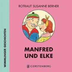 Manfred und Elke