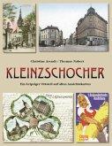 Kleinzschocher