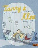 Fanny & Klee