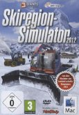 Skiregion-Simulator 2012 (Mac)