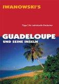Iwanowski's Guadeloupe und seine Inseln