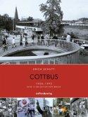 Cottbus 1950-1995
