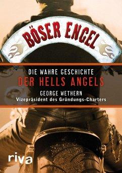 Böser Engel
