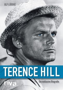 Terence Hill - Lüdeke, Ulf