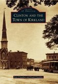 Clinton and the Town of Kirkland