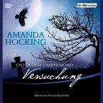 Versuchung / Unter dem Vampirmond Bd.1 (MP3-Download)