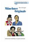 Münchner Originale