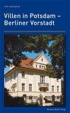 Villen in Potsdam - Berliner Vorstadt