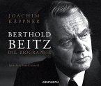 Berthold Beitz (MP3-Download)
