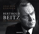 Berthold Beitz (MP3-Download)