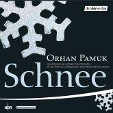 Schnee (MP3-Download)