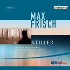 Stiller (MP3-Download)