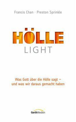 Hölle light