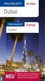 Dubai - Polyglott on tour mit Flipmap